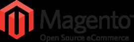 Magento Community & Enterprise Editions