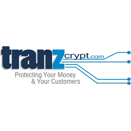 TranzCrypt Payment Gateway - BNG Payments