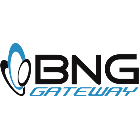 BNG Gateway - BNG Payments