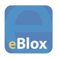 Eblox