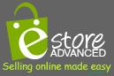 eStore Advanced