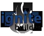 Ignite Builder