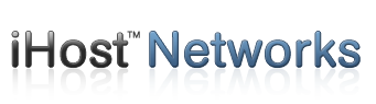 iHost Networks
