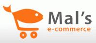 Mal's E-Commerce