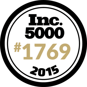 Inc 5000 #1769 - BNG Holdings