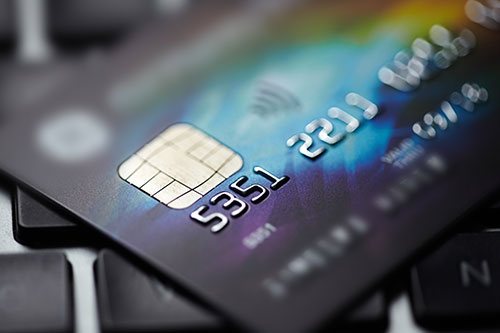 EMV - BNG Payments