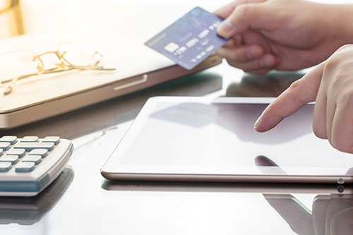 Online Payment Gateways - BNG Payments