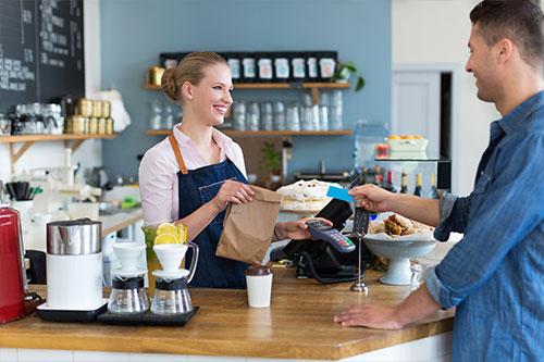 Small Business Merchant Accounts - BNG Payments
